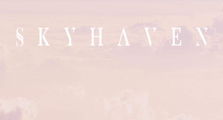 Skyhaven