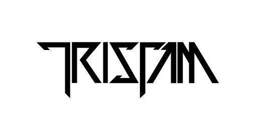 Tristam