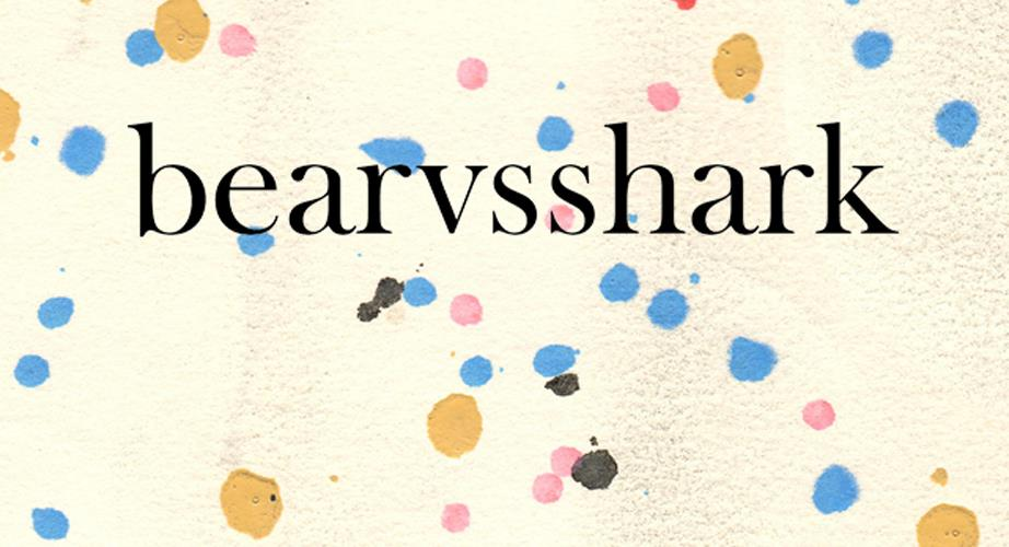 bearvsshark