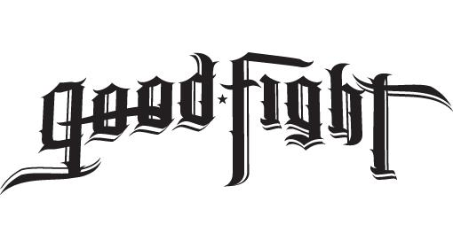Good Fight Clothing