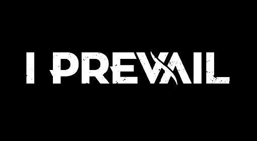I Prevail Merchnow Your Favorite Band Merch Music And