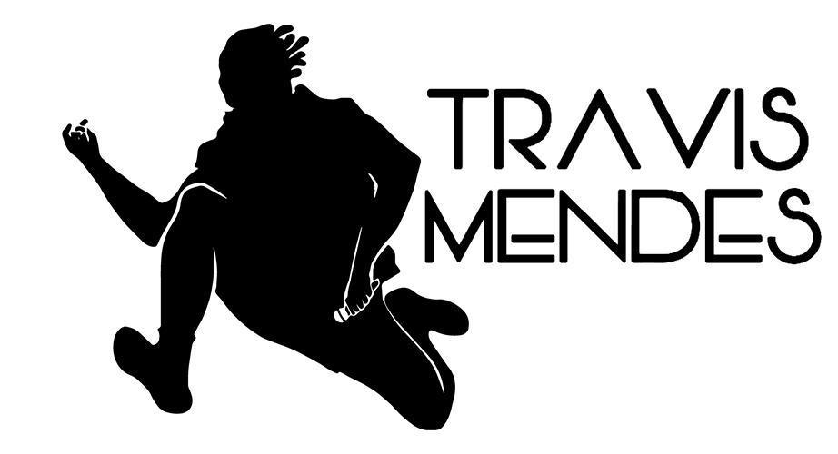 Travis Mendes