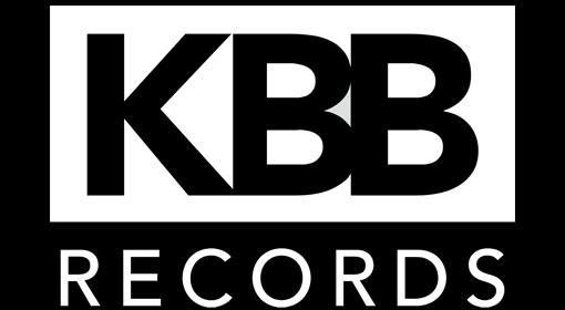 KBB Records