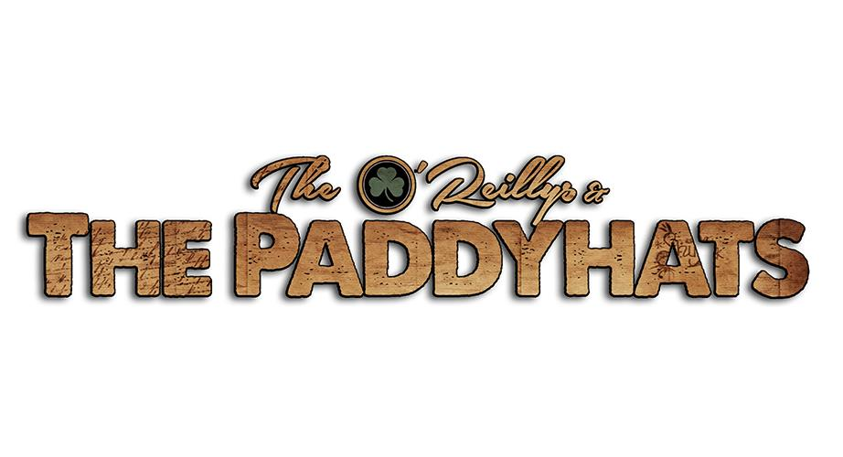 O'Reilly's & The Paddyhats