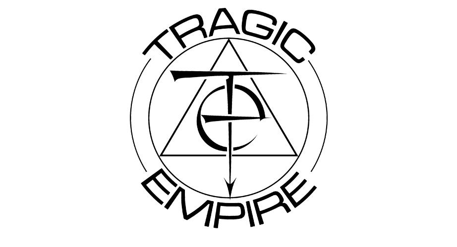 Tragic Empire