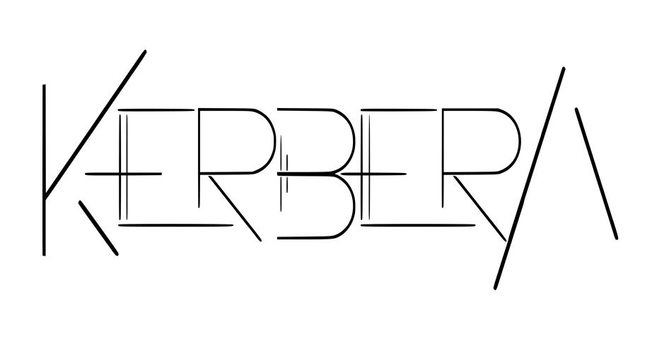 Kerbera