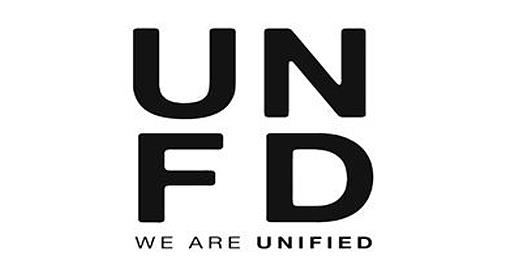 We Are Unified