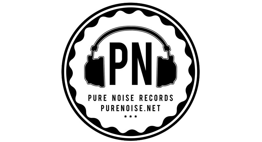 Pure Noise Records Merch