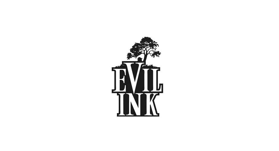 Evil Ink Records