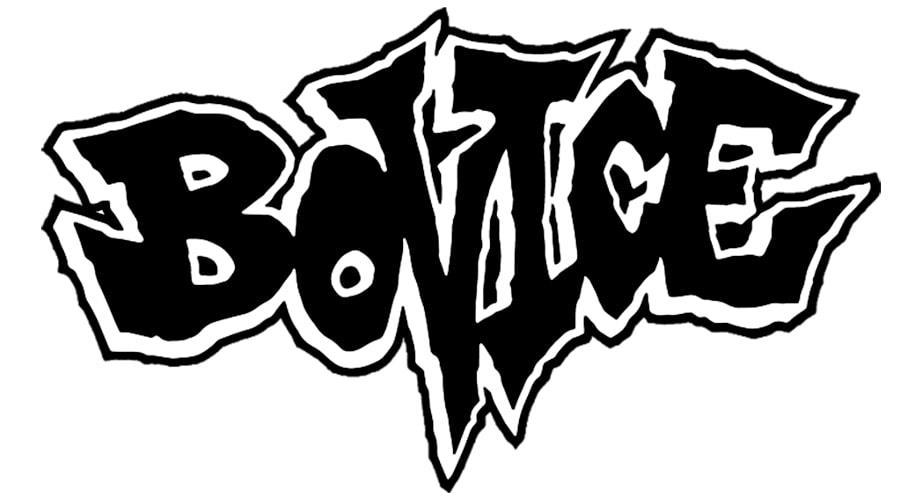 Bovice