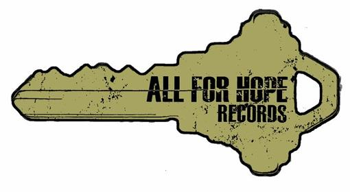 All For Hope Records