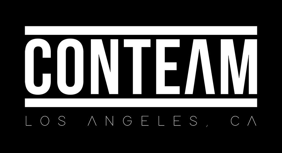 ConTeam Clothing