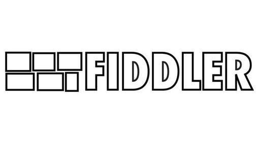 Fiddler Records