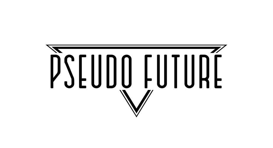 Pseudo Future